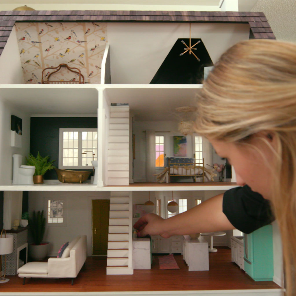Wajib Tahu! 6 Tips Membangun Rumah Sendiri