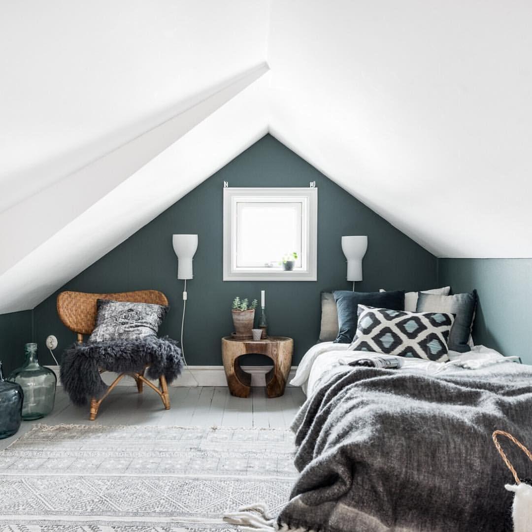 desain kamar tidur sederhana dan murah archives - damailand