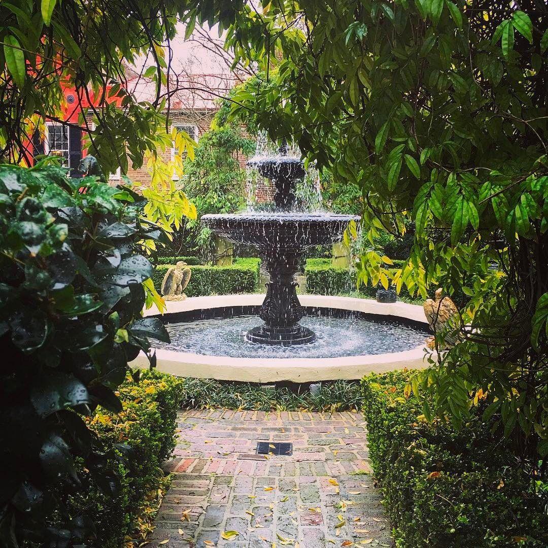 5 Tips Mendesain Taman Depan yang Sempit Agar Elegan