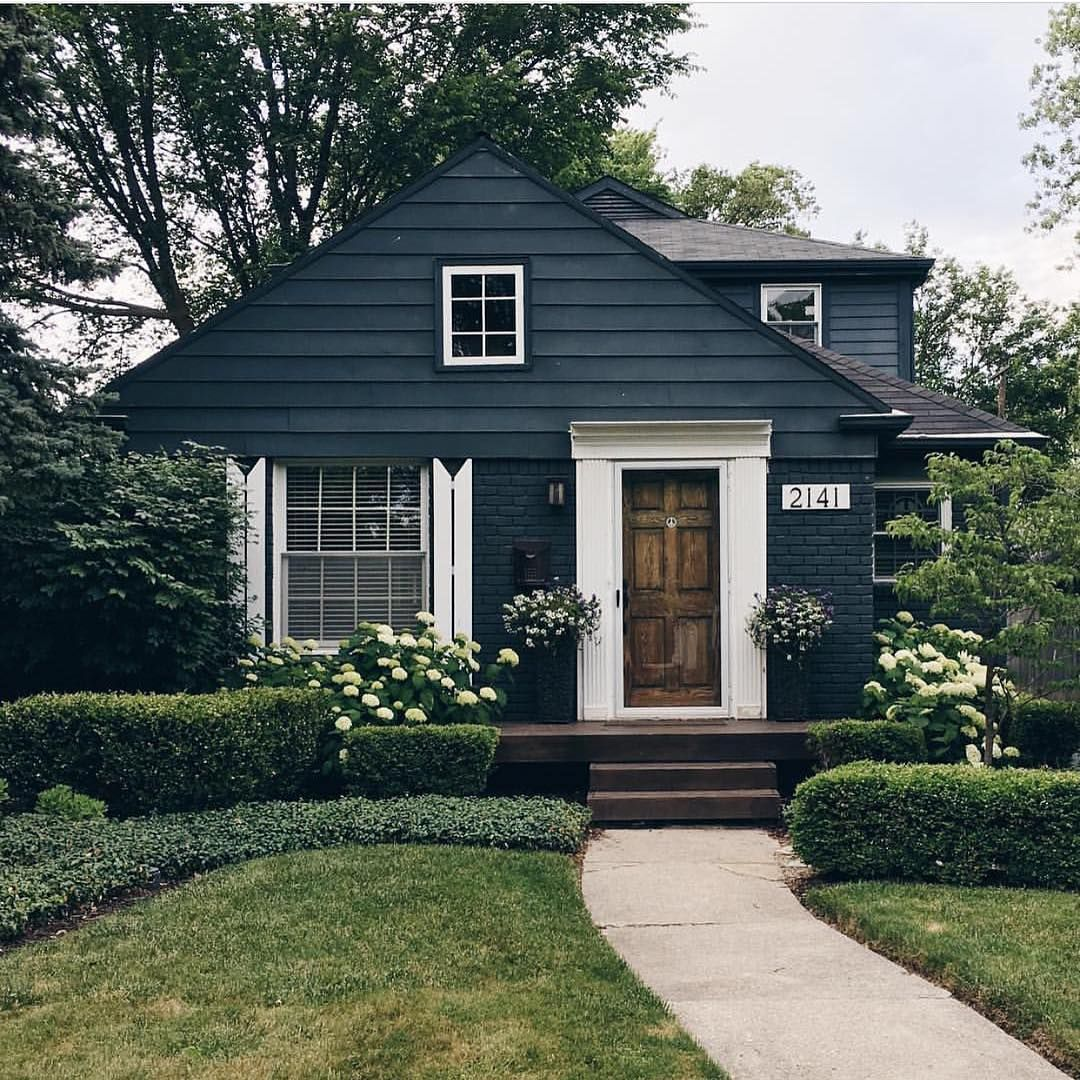 Tips Cari Rumah Dijual Di Jogja Dengan Kualitas Bagus