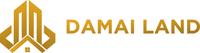 Damailand