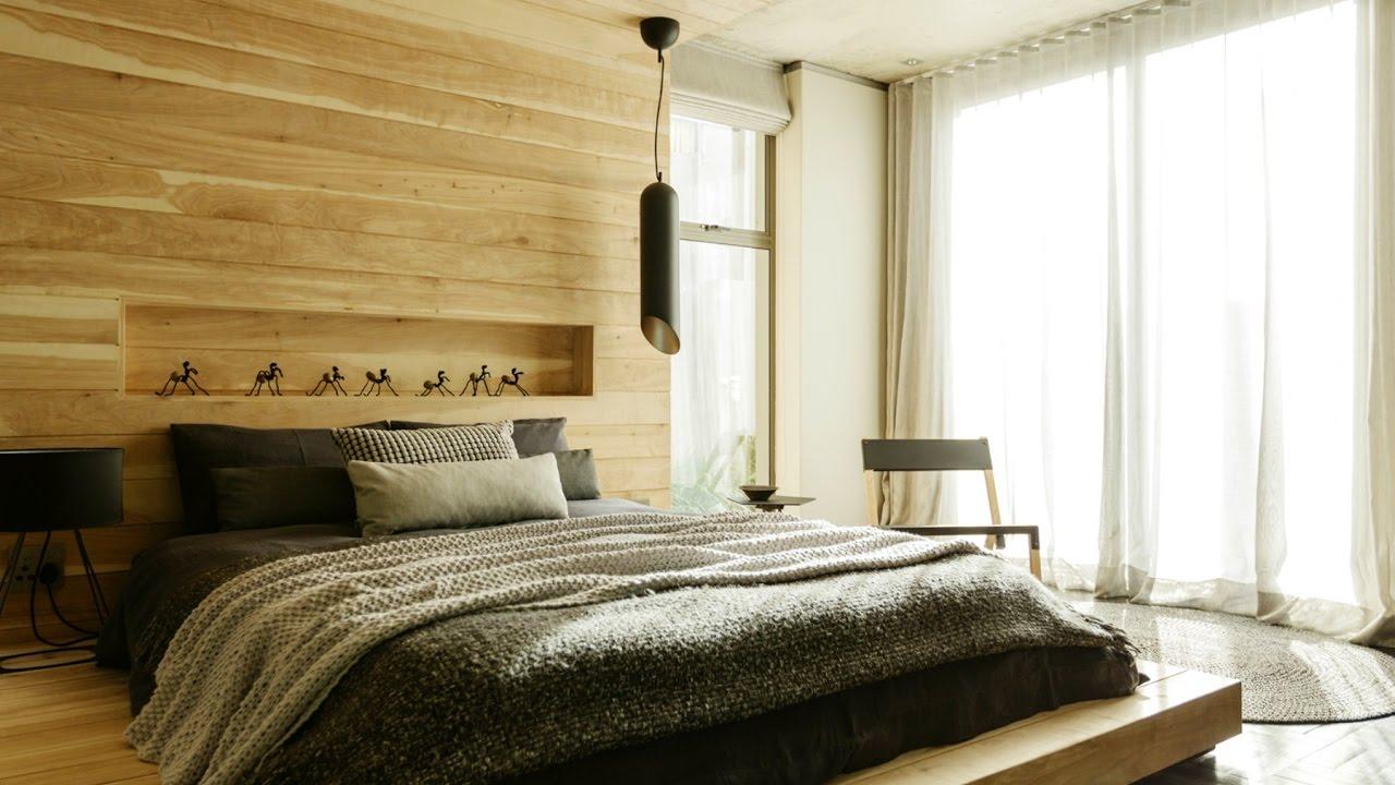 lampu gantung kamar tidur