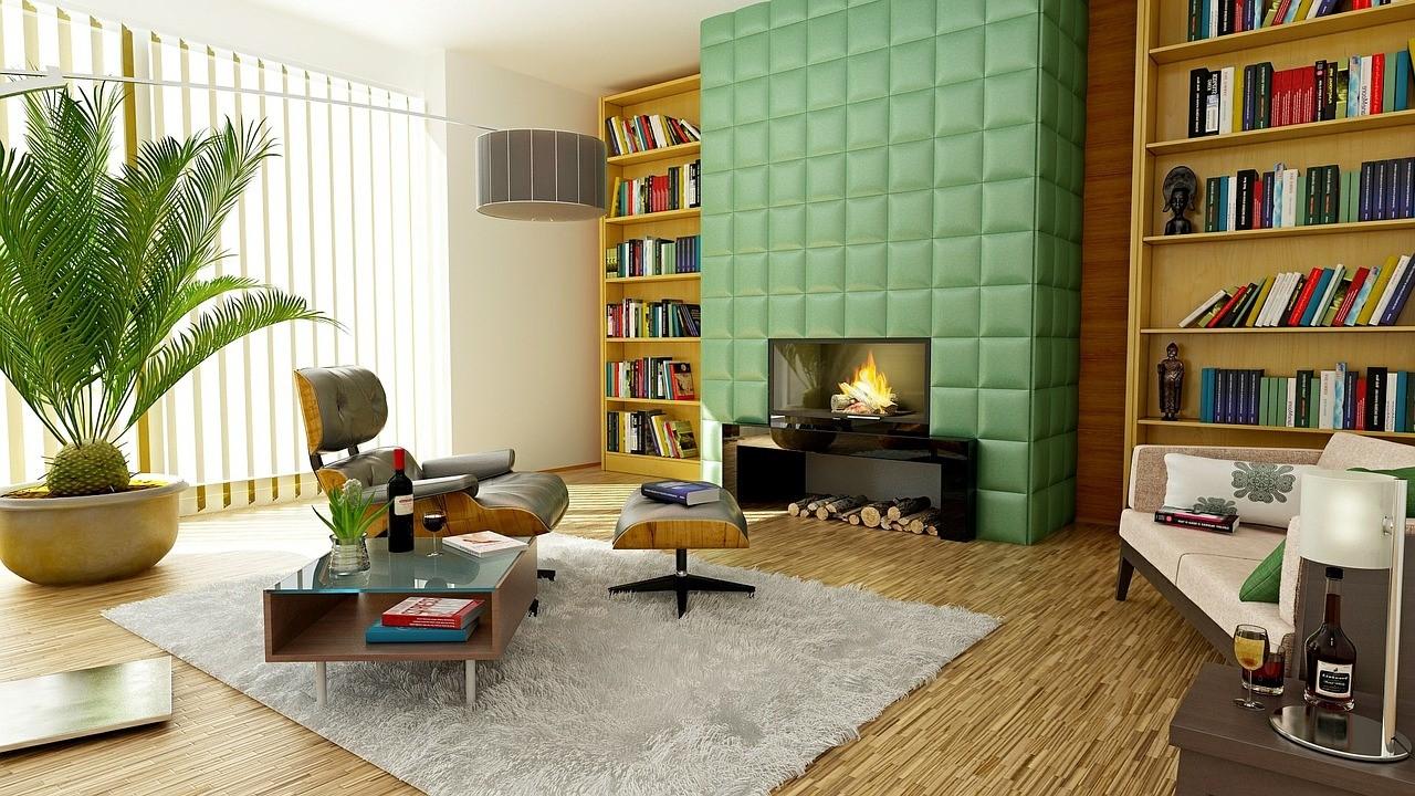 4 Tips Kerja Bareng Desainer Interior