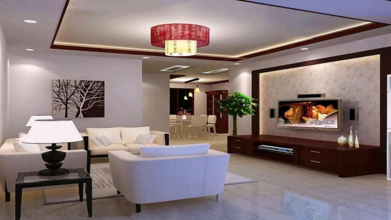 Tips Mengatur Pencahayaan Di Tiap Ruangan