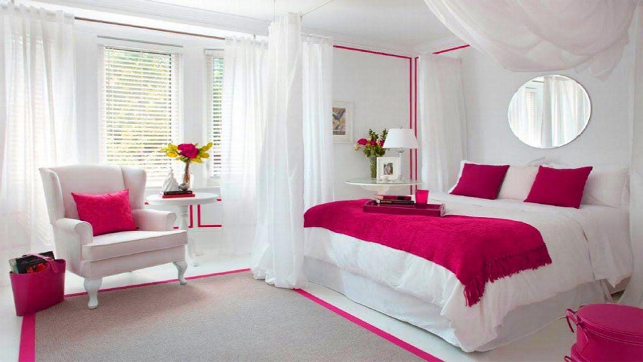 membuat kamar lebih romantis