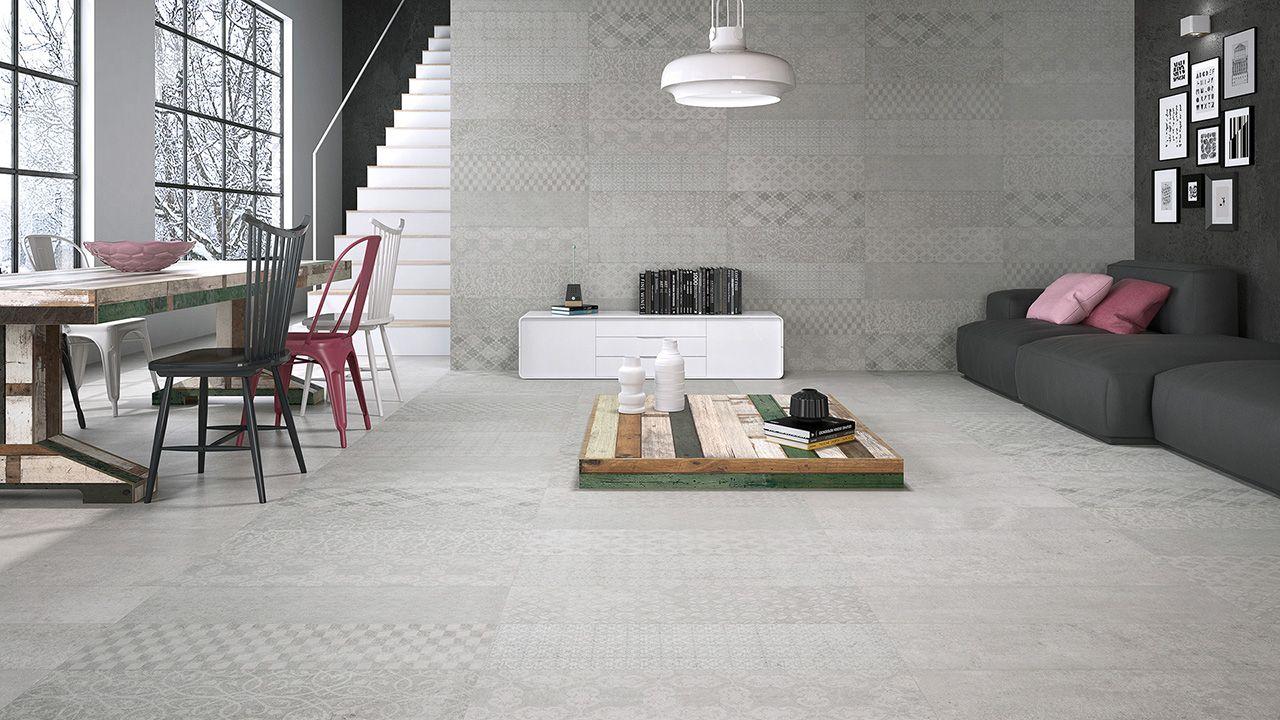 Itu tadi 4 kelebihan Lantai Granit Untuk Rumah anda. Anda bisa memasang lantai granit ini hampir di semua ruangan yang ada di rumah.