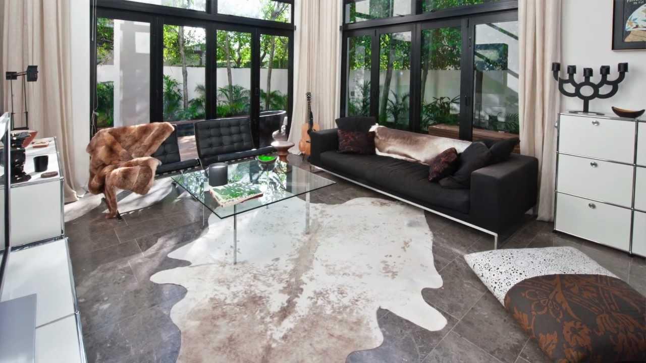 Ini Dia 4 Furniture yang Hype Saat Ini!