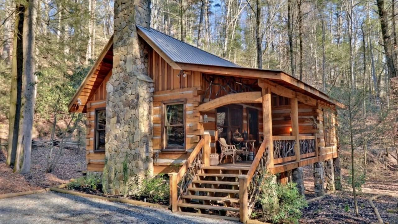 4 Material Ramah Lingkungan Untuk Bangun Rumah