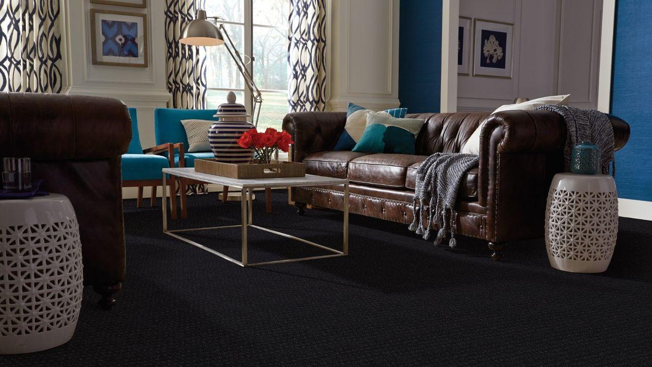 4 Tipe Karpet Bulu yang Cocok Untuk Rumah Anda!
